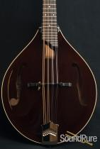 Collings MT Mandolin A2868