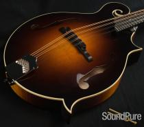 Collings MF Mandolin F1492