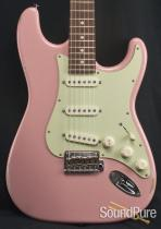 Suhr Classic Antique Shell Pink Electric Guitar 20390
