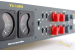 761-chandler-limited-tg1-abbey-road-special-edition-compressor-168534c9c06-61.png