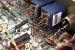 761-chandler-limited-tg1-abbey-road-special-edition-compressor-168534c9cf4-29.png