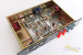 761-chandler-limited-tg1-abbey-road-special-edition-compressor-168534c9f22-60.png