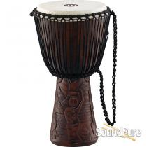 "Meinl 12"" Professional African Djembe Large African Village"