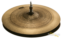 "Sabian 14"" HH Vanguard Hi Hats Demo/Open Box"