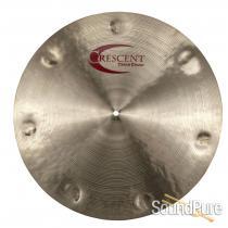 "Crescent 20"" Stanton Moore Trash Crash Cymbal"