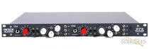 Vintech Audio 273 (Neve 1073) 2-Channel Mic Pre