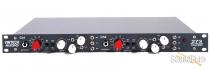 Vintech Audio 273 (Neve 1073) 2-Channel Mic Pre