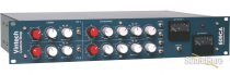 Vintech Audio 609CA (Neve 2254) Stereo Compressor/Limiter