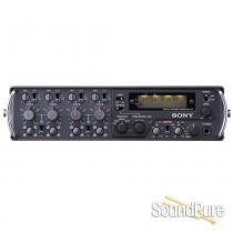 Sony DMX-PO1 Portable Mixer