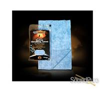 Music Nomad Guitar Detailing Towel