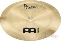"""Meinl 14"""" Byzance China Cymbal"""