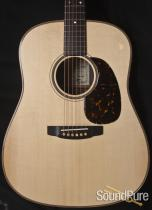 Goodall TRD  6231 Dreadnought Acoustic Guitar 366
