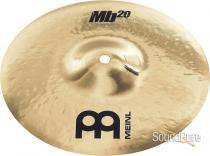 "10"" Mb20 Rock Splash Cymbal"
