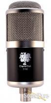 CharterOak E700 FET Multi-Pattern Condenser Microphone