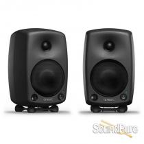 Genelec 8030B Bi-Amplified Monitor Pair