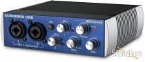 Presonus AudioBox 2x2 USB Recording System