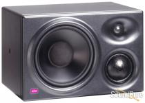 Klein + Hummel O 300 D Active Studio Monitors, Pair