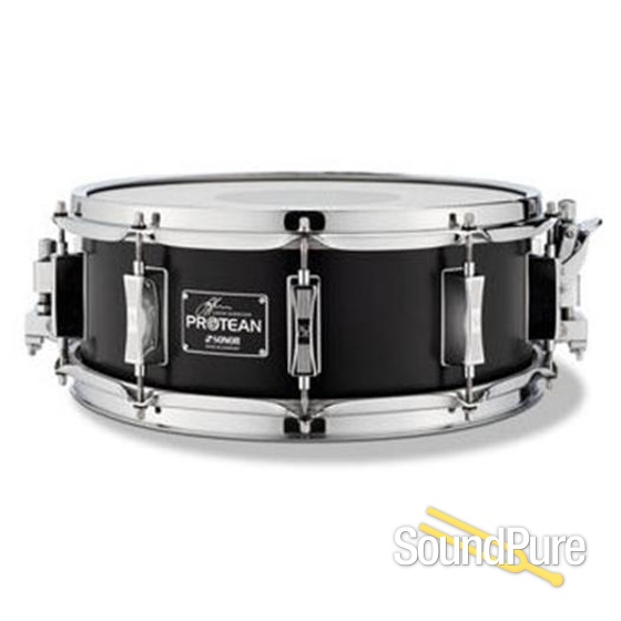 sonor 12x5 gavin harrison protean snare drum premium pack. Black Bedroom Furniture Sets. Home Design Ideas