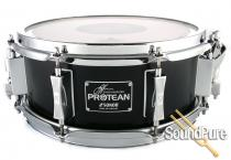 Sonor 12x5 Gavin Harrison Protean Snare Drum w/ Accessories