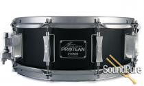 Sonor 14x5.25 Gavin Harrison Protean Snare Drum