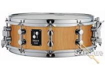 Sonor 14x5 Prolite Snare Drum- Natural