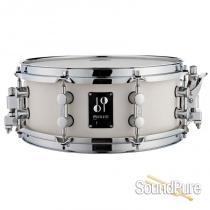 Sonor 14x5 Prolite Snare Drum- Creme White