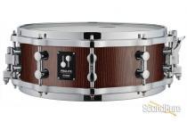 Sonor 14x5 Prolite Snare Drum- Nussbaum
