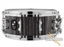 Sonor 14x6 Prolite Snare Drum w/ Die Cast Hoops- Ebony