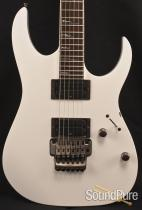 Ibanez RGT42DX White Electric Guitar
