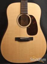 Collings D1 Dreadnought Acoustic Guitar 22203