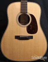 Collings D2H Dreadnought Acoustic Guitar 22204