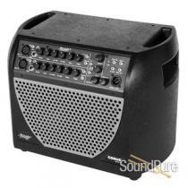 Acoustic Image Corus S4-PLUS 2ch Combo Amp Demo/Open Box