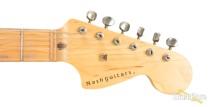 Nash S-67 Antigua NG-2202 Electric Guitar