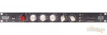 Vintech Audio X73 (Neve 1073 Replica) Pre/EQ