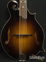 Eastman MD515 Classic Sunburst  F-Style Mandolin 194