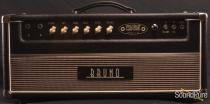 Bruno Lead Man 60 Amp Head