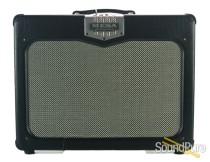 Mesa Boogie TransAtlantic TA-30 1x12 Combo Amp
