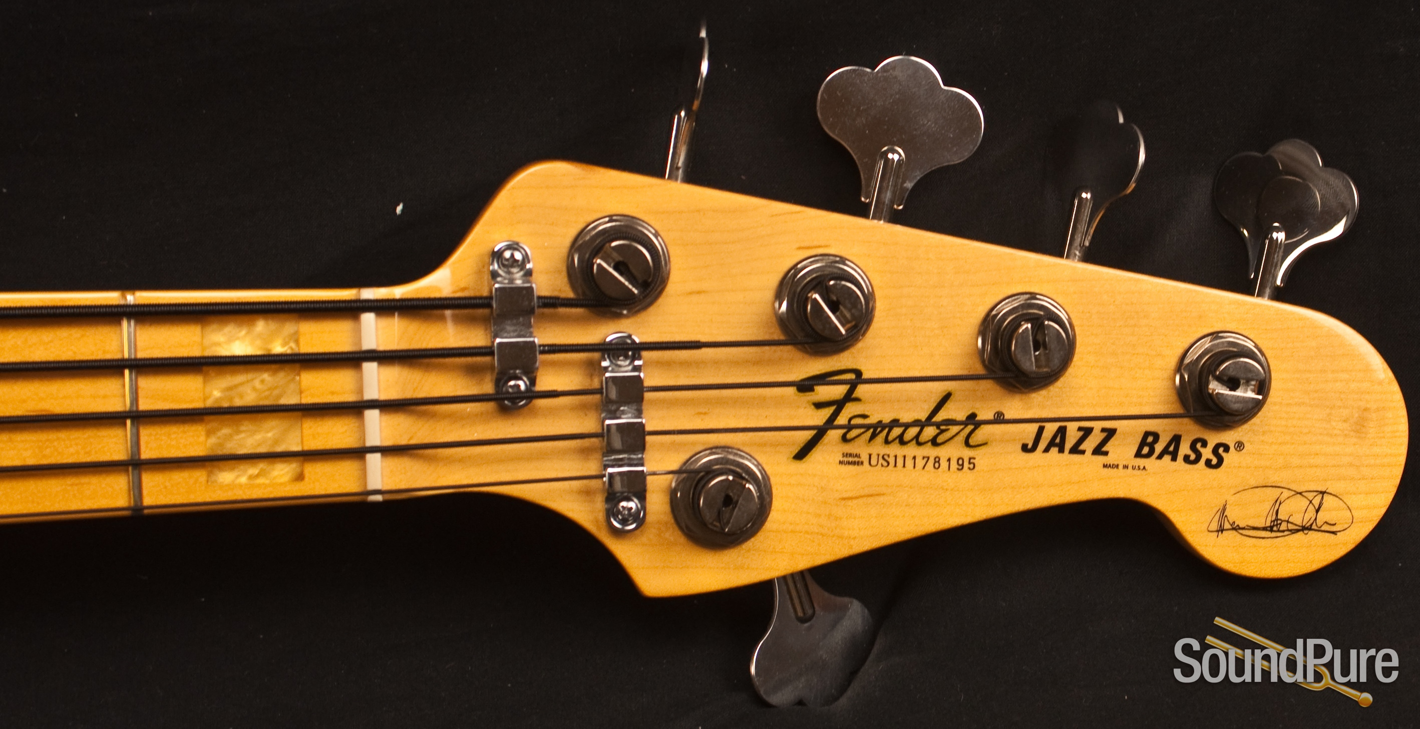 Fender Marcus Miller Jazz Bass Best 2018 Wiring Diagram B