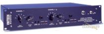 Vintech Audio Dual 72 (Neve 1272 Replica) Strereo Preamp