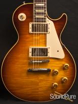 Gibson Les Paul Custom Shop 60's Reissue Guitar - Used