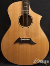 Breedlove Fusion Acoustic Guitar - Used