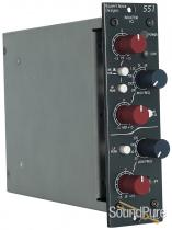 Rupert Neve Designs 551 - 500 Series Inductor EQ