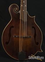 Eastman MD315 F-Style Mandolin 11236041