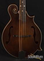 Eastman MD315 F-Style Mandolin 11036177