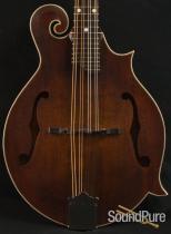 Eastman MD315 F-Style Mandolin 10936208