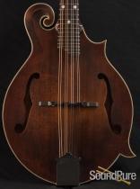 Eastman MD315 F-Style Mandolin 11236043