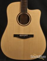 Eastman AC520CE Rare Acoustic Guitar 11035185
