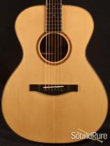 AC708 Grand Concert Acoustic Guitar 11035195