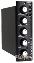 Grace Design M502 Opto Compressor 500 Series - Open Box Demo