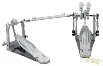 Tama Speed Cobra Double Bass Drum Pedal HP910LWN Demo/Open Box